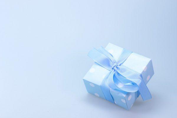 Cadeautips voor iedereen & elke situatie!